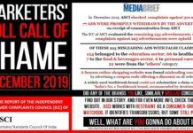 inpost image-asci-december 2019 report-mediabrief