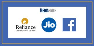 main image-Reliance-Jio-Platforms and Facebook deal-MediaBrief