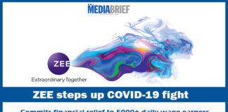 mediabrief-zee-coronavirus-fight-mediabrief-1