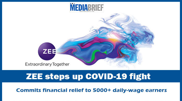 mediabrief-zee-coronavirus-fight-mediabrief-1