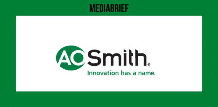 A.O. Smith India announces launch of #AOSmithCares Challenge
