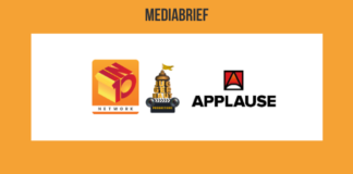 Applause Entertainment, IN10's Juggernaut, to jointly produce for OTT services