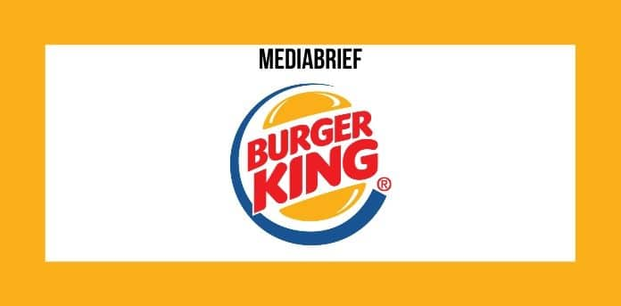 Burger King India partners with Project Mumbai to salute frontline health care workers