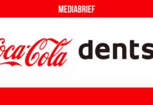 Coca-Cola, DAN Malaysia campaign profiles local COVID heroe
