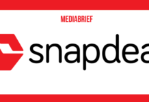 Snapdeal partners with Dailyhunt