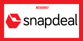 Compliance support & analytics guidance from Snapdeal a big hit with sellers