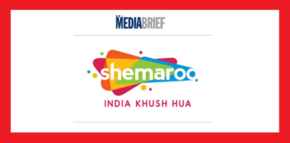 Creative - Shemaroo Entertainment's 3 exciting animated series for kids