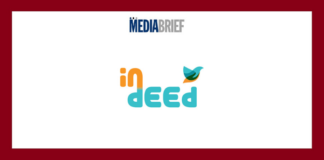 DAN India's Indeed supports global and homegrown brands in their battle against Covid19