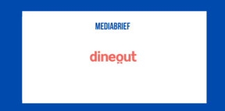 Different languages, one love! Dineout celebrates Mother's Day in this diversified video