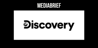Discovery & Discovery Plus to showcase 'Listen To The Sea' about Cyclone Fani in Odisha