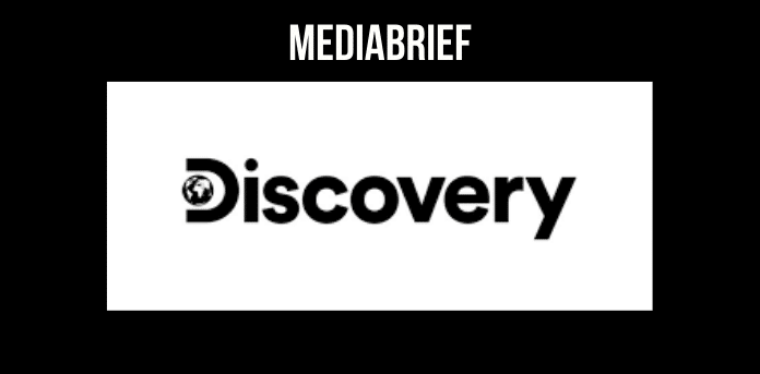 Discovery Network to premiere 'Wild Karnataka' with iconic stars on World Environment Day