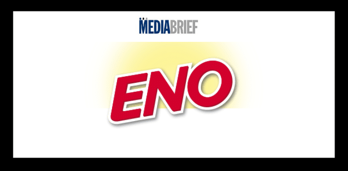 ENO Joins Food Conversations for digital campaign around StayingHome