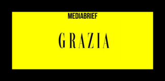 Grazia India's May issue spotlights fashion industry's fight against COVID-19