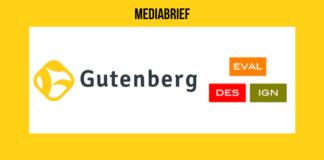 Gutenberg, Evaldesign to conduct Global Study on COVID-19 impact on education