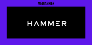 Hammer to start online sales of its products on official website Hammeronline