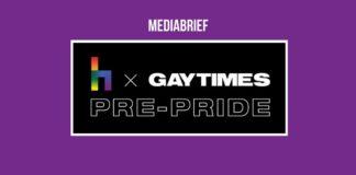 IMAGE-HAVAS-MEDIA-GAY-TIMES-PRE-PRIDE-Mediabrief