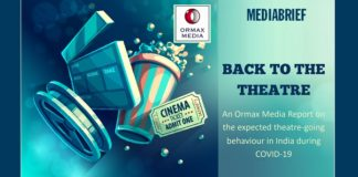 IMAGE-ormax-media-back to the theatre report-MediaBrief
