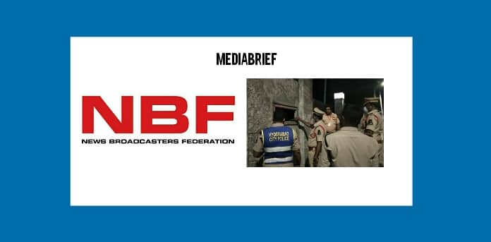 Image-NBF-condemns-attack-on-TV5-office-MediaBrief