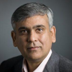 Image - Amit Jain - MD L'Oreal India -MediaBrief