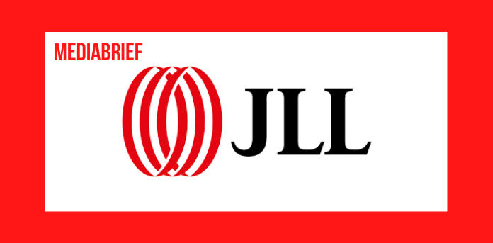 JLL prepares organizations to navigate re-entry in a COVID-19 world