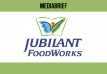 Jubilant FoodWorks Limited Financial Results for Q4FY 20 and FY 2020