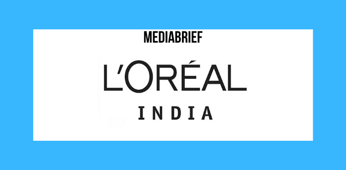 L'Oréal develops 'Back to Business' safety guidelines for salons in India