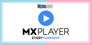 MX Player Recognized as a Great Place to Work