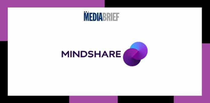 Mindshare India announces changes in key Leadership
