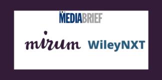 Mirum India wins social media mandate for WileyNXT