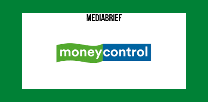 Moneycontrol exclusive Users can now transact directly from website and app