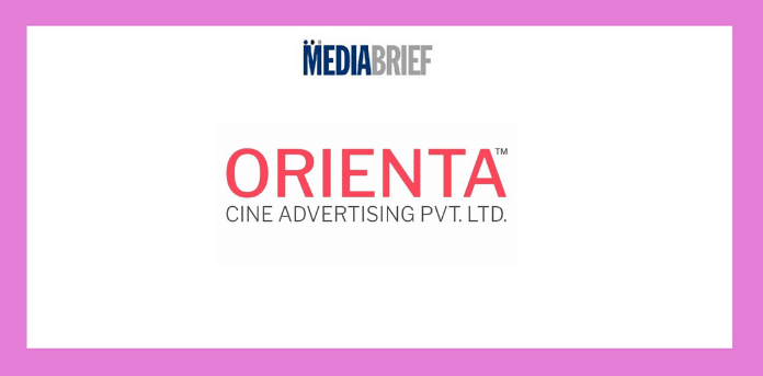 "Orienta cine advertising ideated and executed an innovative lift branding campaign for the brand ITC Engage On 2-in1 pocket perfume. ITC Engage On 2-in-1 perfume comes with an unique feature of providing two different fragrances in a single pocket perfume pack, relating to different moods, situations and places. Considering this unique attribute Orienta cine advertising crafted an engaging lift branding idea in the most happening malls of Kolkata like Mani Square Mall, Acropolis Mall and City Centre 1. The unique element in this lift branding is - the product image of two in one pocket perfume on the two gates of the lifts (inside and outside lift gates) are placed in such a way that it presents a very eye catching way of differentiating the two different perfumes in a single pack, when the lift door opens at each floor of the malls. ""Innovative ideas and flawless execution is what, that we always aim to deliver to our clients"""