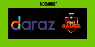 Paytm First Games partners with Daraz for South Asia expansion