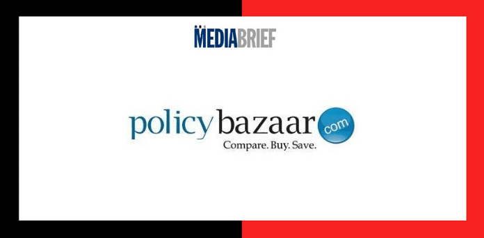 Policybazaar Group extends support to National Health Authority in pandemic fight