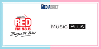 RED FM and Music Plus launches RISE INDIA Awards' to recognize the COVID crusaders