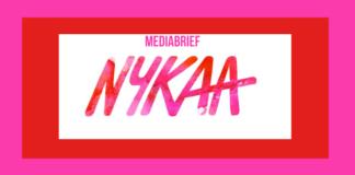 Nykaa TV presents Khoj : A Mother's Day Film
