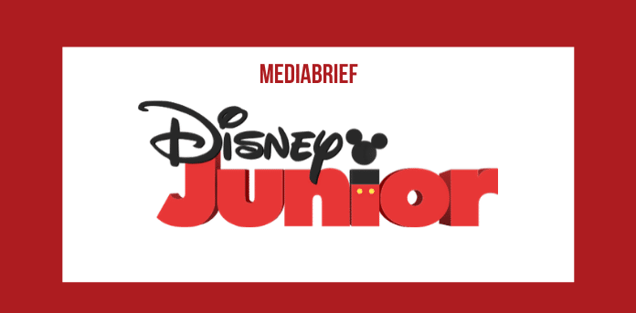 Disney Junior celebrates Mother's Day with Mommy Momentsa