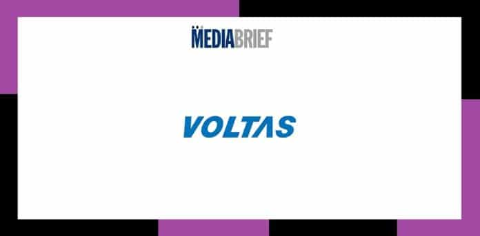 Voltas Beko pays tribute to single moms in new campaign for Mother's Day