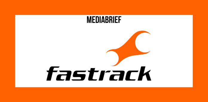 Fastrack Campaign: What you Heart Now