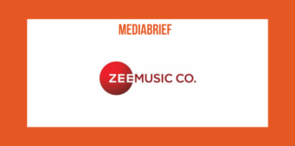 Zee Music Company, the only label to offer brand new Bollywood music to listeners during lockdown
