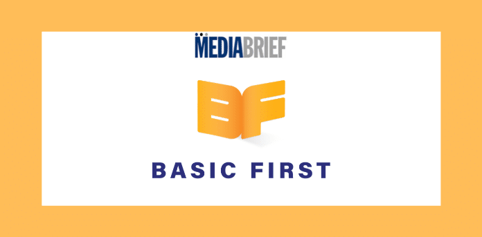 World's First 'Doubts on Video' for students in India, from BasicFirst