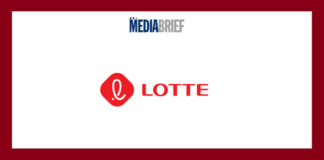 Lotte Chocopie & Coffy Bite launch innovative digital campaigns for #MothersDay2020