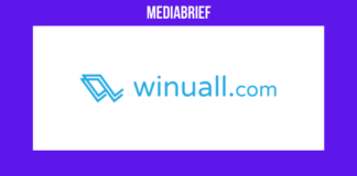 OLA co-founder Ankit Bhati, others, invest in Edtech startup 'Winuall'