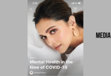 Deepika Padukone, Instagram partner to support well-being with 'Guides' in India