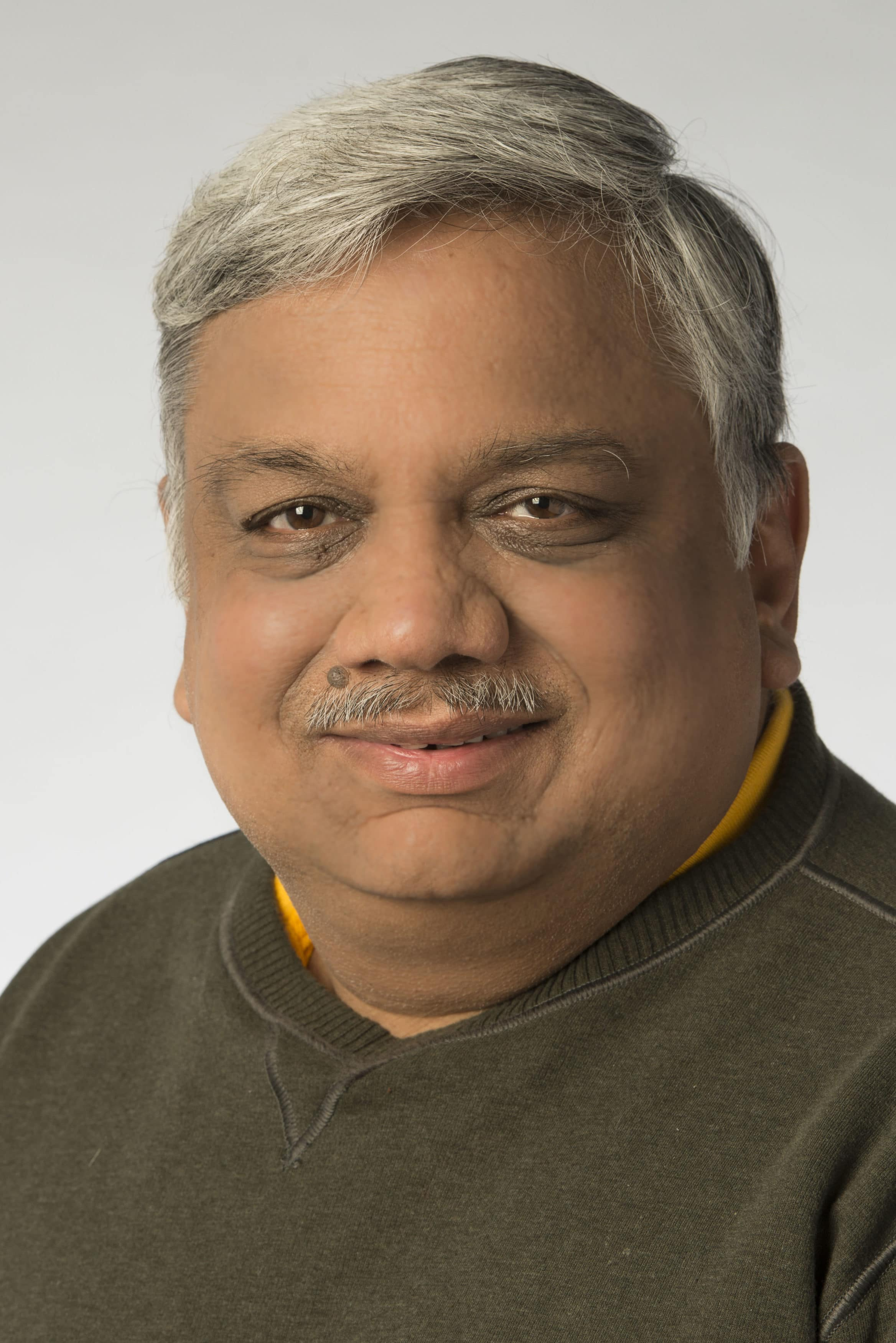 Sanjay Mehta (3) (1)