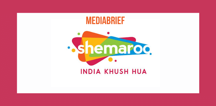 Shemaroo hires Sandeep Gupta as COO of its broadcast business; rejigs leadership team