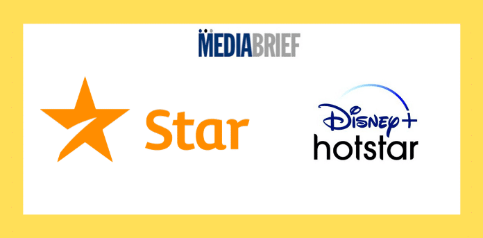 Star India and Disney+Hotstar join hands with Project Mumbai in COVID battle