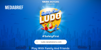 Tata Motors leverages power of gaming for COVID awareness; launches #SafetyFirstLudo