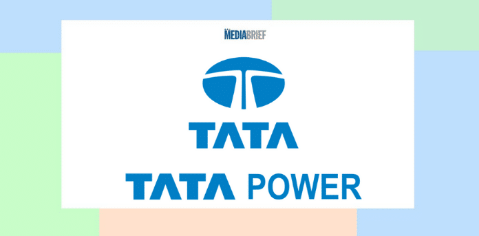 Tata Power's ode to India's COVID-19 warriors, in , association with IncSync Music