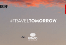 UNWTO, CNN partner on Travel Tomorrow campaign