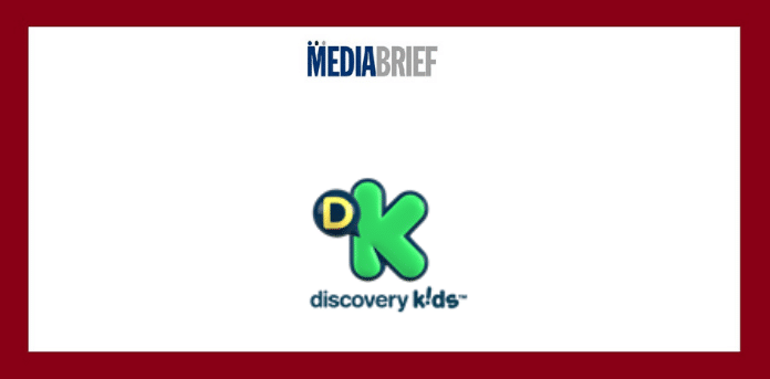 Fresh new content on Discovery Kids: 100+ episodes, 8 tele-movies of Little Singham, Fukrey Boyzzz